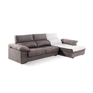 cubre sofa ok 1